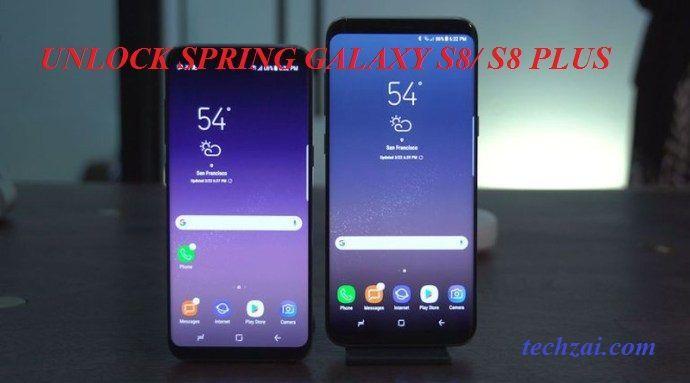 d637bf62b53e7cf80b898b670ab86eca - Best Free Vpn For Samsung S8
