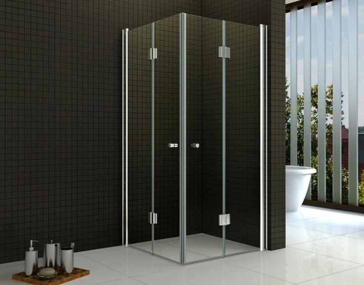 Kabiny prysznicowe - rodzaje i ich zalety. http://krolestwolazienek.pl/kabiny-prysznicowe-rodzaje-zalety/