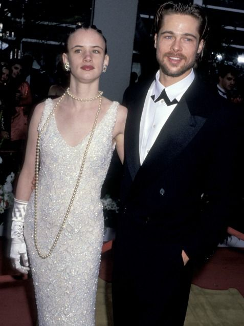 38 best Juliette Lewis images on Pinterest | Brad pitt ...