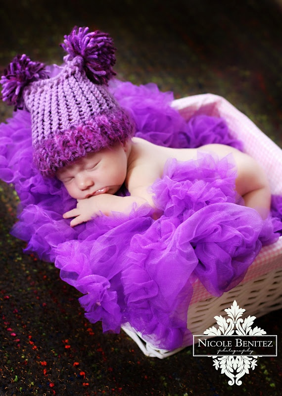 Cuteness Overload! Baby photography