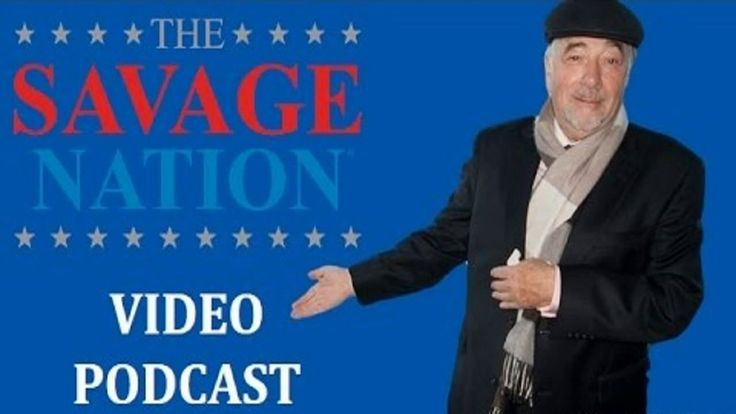 The Savage Nation Podcast - March 28, 2017 (FULL SHOW) Thank you for listening! The Savage Nation - Michael Savage TUESDAY March 27, 2017... GIVE DR. MICHAEL SAVAGE 15 MINUTES, HE'LL GIVE YOU AMERICA. THE TRUTH, THE WHOLE TRUTH AND NOTHING BUT THE TRUTH SO HELP ME GOD.