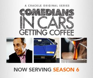 Watch Seinfeld, The Jacket, Season 2, Episode 5 Online Free - Crackle