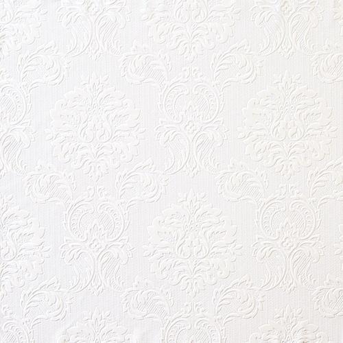 Paintable damask wallpaper at menards b b design pinterest - Paintable wallpaper menards ...