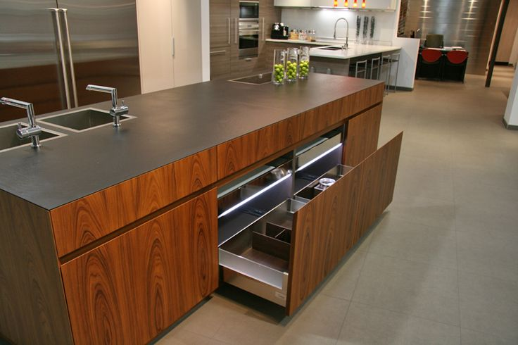 1000 Images About Cesar Kitchen Theme On Pinterest London Kitchen Collection And Yellow