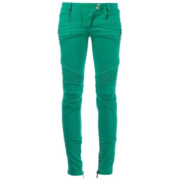 25  Best Ideas about Green Skinny Jeans on Pinterest | Dark green ...