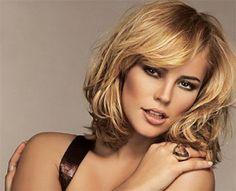 o guia da beleza by lucas.: cortes de cabelo medios & curtos