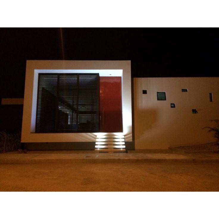 www.goqui.com.co. Remodelaciones y Diseño de Interiores. Arquitectura - Girardot