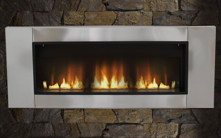 151 Best Wall Mounted Bioethanol Fireplaces Images On