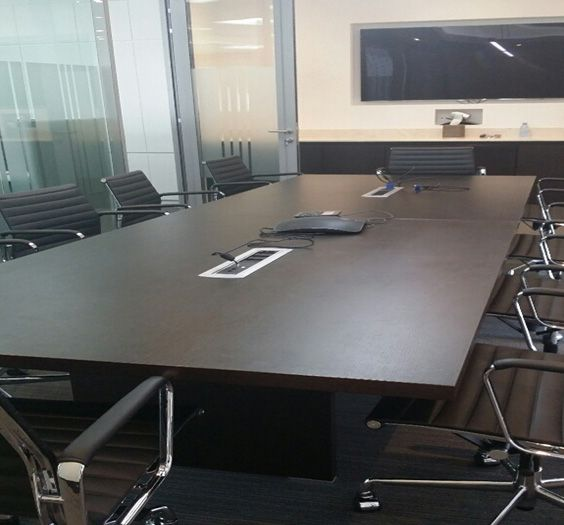 65 best conference room power data connections ergonomic design conference room turnkey avict integration services by the nes buerotechnik distributor smartoffices technologies ae in the uae keyboard keysfo Gallery