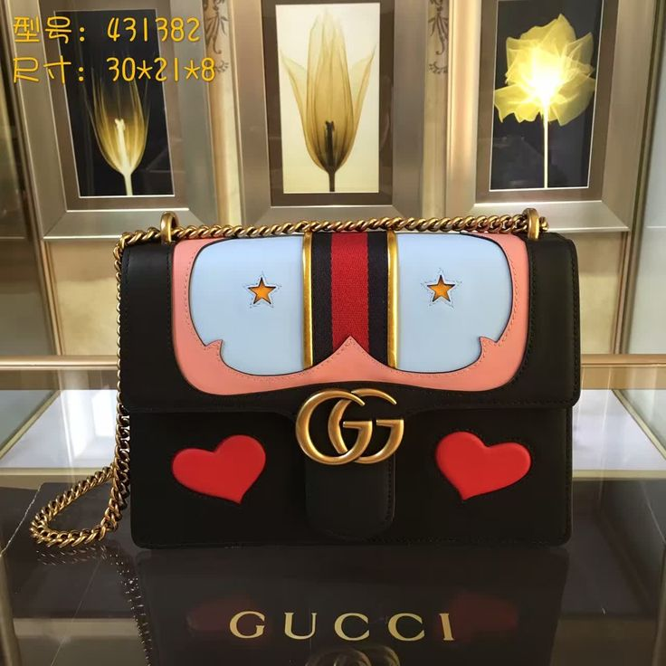 gucci Bag, ID : 54735(FORSALE:a@yybags.com), gucci slim leather briefcase, fashion gucci first name, gucci bag purse, gucci head designer, what does gucci, gucci on, gucci stor, gucci black leather backpack, gucci hours, gucci backpack travel, gucci designer shoulder bags, brand gucci, gucci cheap online, gucci handbags for ladies #gucciBag #gucci #all #gucci #bags