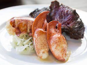 Best Steak Houses in Chicago