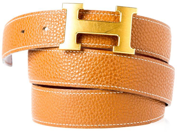 Hermes Belt @FollowShopHers