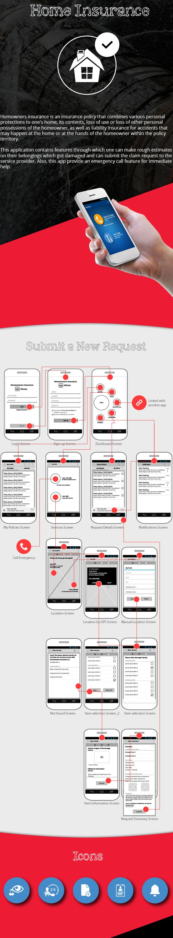 83 best Health Insurance Sites and Apps images on Pinterest   App ...