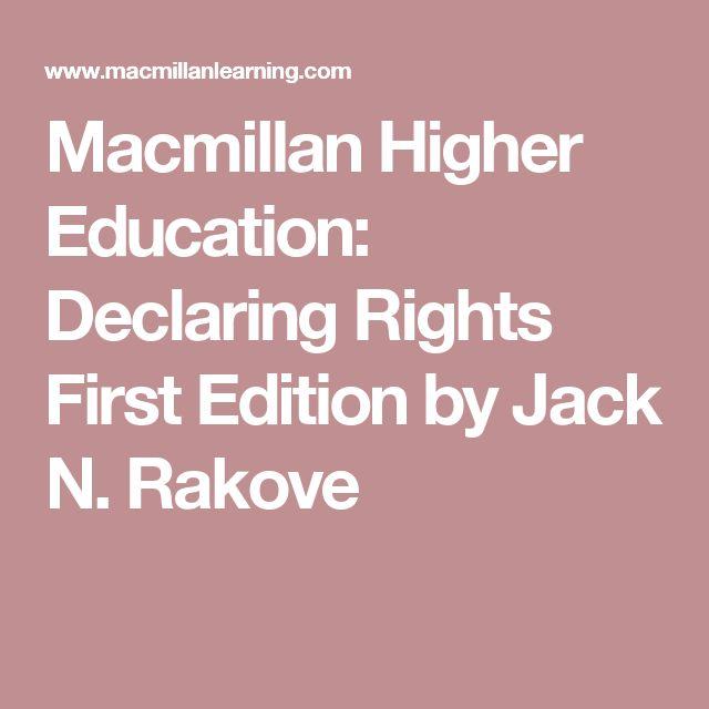 jean jack roussea first discourse pdf