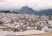 Où apprendre ou étudier l'espagnol à Toulouse ? Liste des cours d'espagnol à Toulouse et autour de Toulouse.