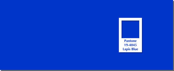 Color of the day #lapisblue #coloroftheday #colorss2017 #trendss2017 #graphic #fashion #tshirt #jewerly #design #artistic #artwork #illustration #graphicdesign #art#ink #scenography #theatre #exhibition #bookforchildren #stylelife #sketchaday #picoftheday #photographyeveryday #hagarsdesignlab #agarbugini www.hagarsdesignlab.wordpress.com