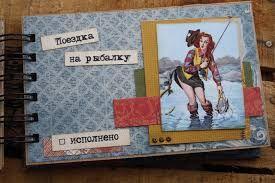 Картинки по запросу скрапбукинг Тим хольц примеры работ