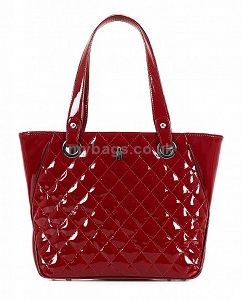 Quilted leather bag Day Classics http://www.mybags.co.uk/quilted-leather-bag-day-classics-1800.html