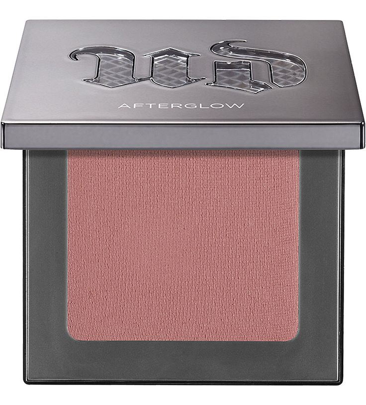 URBAN DECAY - Afterglow Blush | Selfridges.com