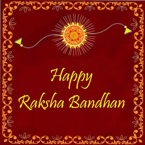 essay on raksha bandhan festival 'raksha bandhan' is a famous festival of hindus it is also called the festival of 'rakhi' it falls on purnima or full moon day in the month of shravan.