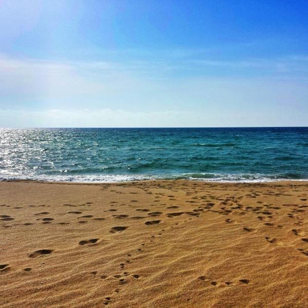 Παραλία Φαλάσαρνα