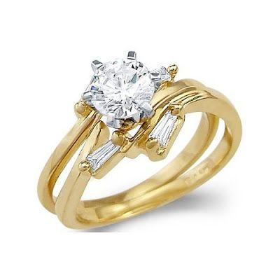 Silver Price per Gram Jewelry .