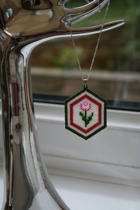 Hey, I found this really awesome Etsy listing at https://www.etsy.com/uk/listing/463298020/my-english-rose-pendant