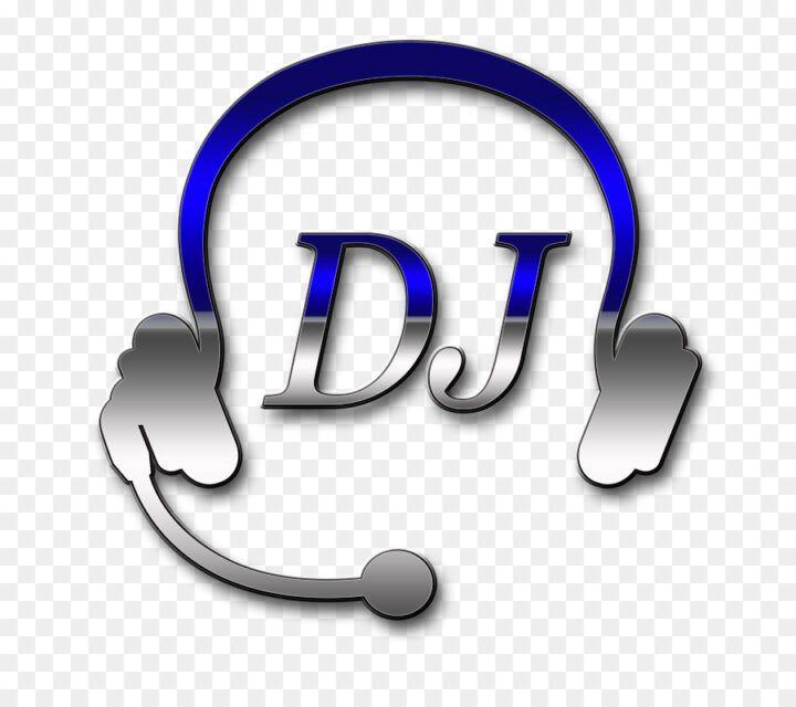 Disc Jockey Headphones Portable Network Graphics P Png Kulaklk Png Dj Logo Nisanboard Flatcast 0c2vn Dj Logo Dj Art Headphones Art