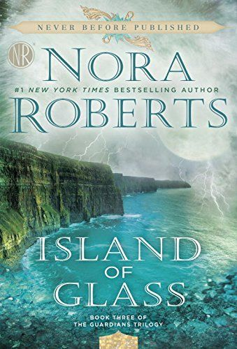 Island of Glass (Guardians Trilogy), 2016 Amazon Hot New Releases Science Fiction & Fantasy  #Book