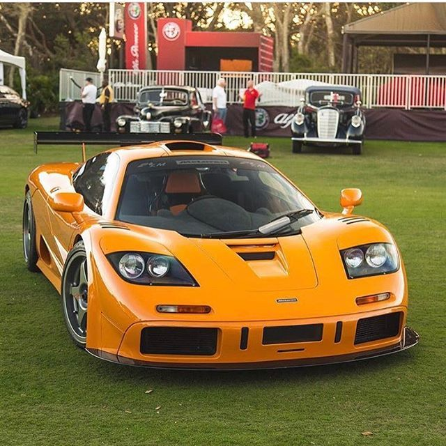 40 best mclaren images on pinterest cool cars autos and bustle photo via second page other page fandeluxe Images