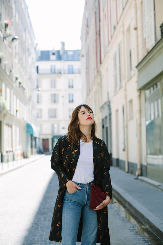 485 best jeanne damas images on pinterest french chic french girls and french style. Black Bedroom Furniture Sets. Home Design Ideas