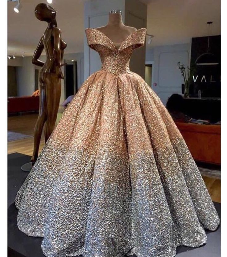 "4,818 Likes, 18 Comments - DRESS (@dressdreamz) on Instagram: ""Yes or No? Tag BFF!"""