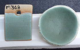 Materias Primas:  8,2 % Arcilla Blanca (Tincar Súper)  27,2 % Carbonato de Calcio (CaCO3)  19,7 % Cuarzo (SiO2)  31,6 % Feldespato K (Potási...