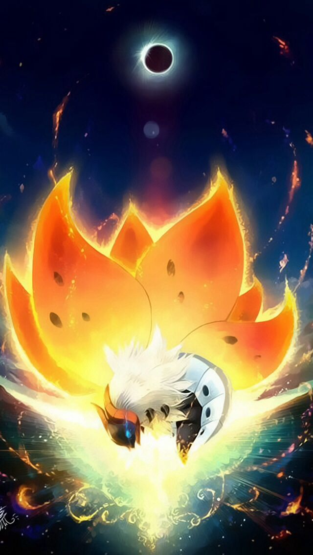 I love Volcarona's types! I wish theyde do more it (Water-Grass, Electric-Fire, Fire-Water)