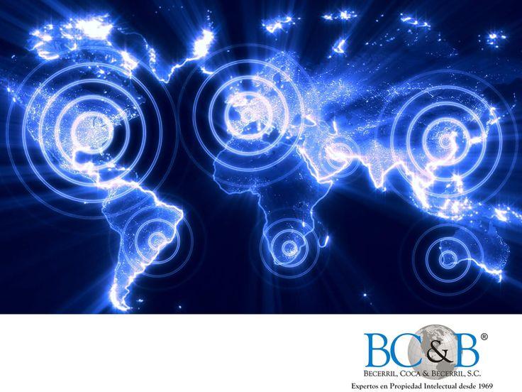 CÓMO REGISTRAR UNA MARCA. Las tecnologías que ocupa una empresa son clave para su desarrollo y competitividad con otras del mismo giro, por lo que es imprescindible tener todo en orden en materia de registro de propiedad intelectual. En Becerril, Coca & Becerril le invitamos a contactarnos al teléfono 5263-8730, para que nuestros asesores puedan brindarle toda la información que requiera en cuanto a registro de propiedad intelectual se refiere. #becerrilcoca&becerril