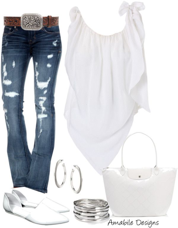 """""""Casual Comfy"""" by amabiledesigns on Polyvore"""