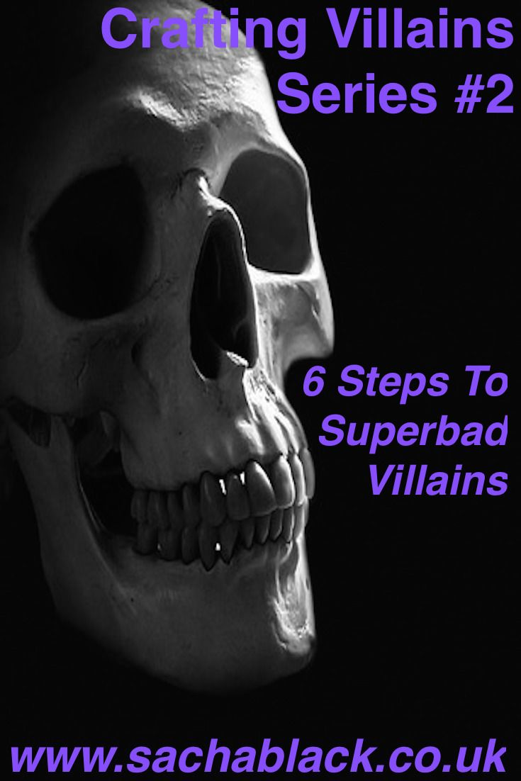 simple steps to becoming a creative writer Ever wonder why your writing lacks the impact of your writing heroes find out the simple secret they i am a creative writer as last night will become 700.