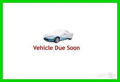 cool 2010 Volkswagen Jetta TDI - For Sale