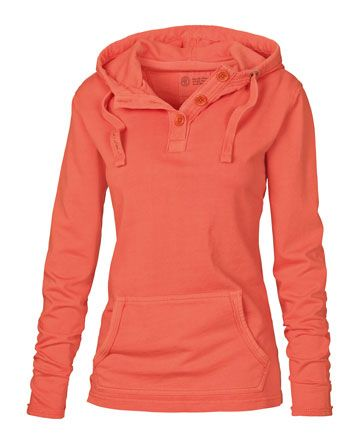 Love the color and style-pair it with jeans and boots=fall casual