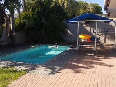 Annandale Drive, Cape Town, WC, South Africa, 7441 shared via RESAAS