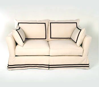 Superior Slipcover