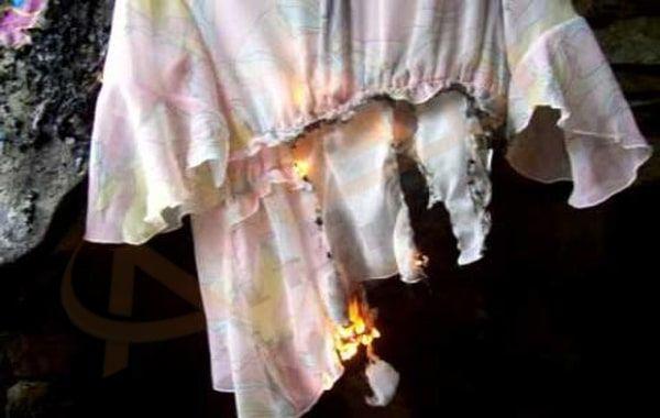تفسير حلم رؤية حرق الملابس في المنام هو من الأحلام المزعجة لدى الكثير من الأشخاص والتي تشعرهم بالخوف لذلك يتساءلون حول تفسير رؤي Kimono Top Women Women S Top