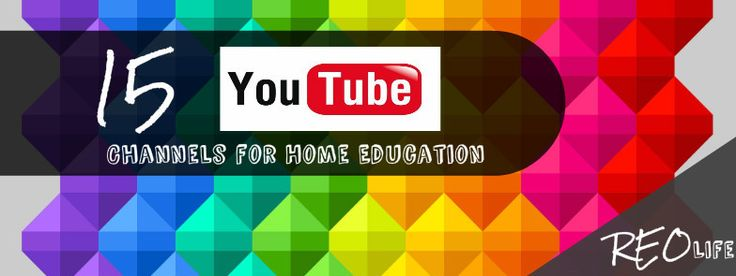 What are the best educational YouTube channels? I see this asked a lot. Well, if your looking for the coolest people to subscribe to then look no further. Here are 15 cool channels your kids will l…