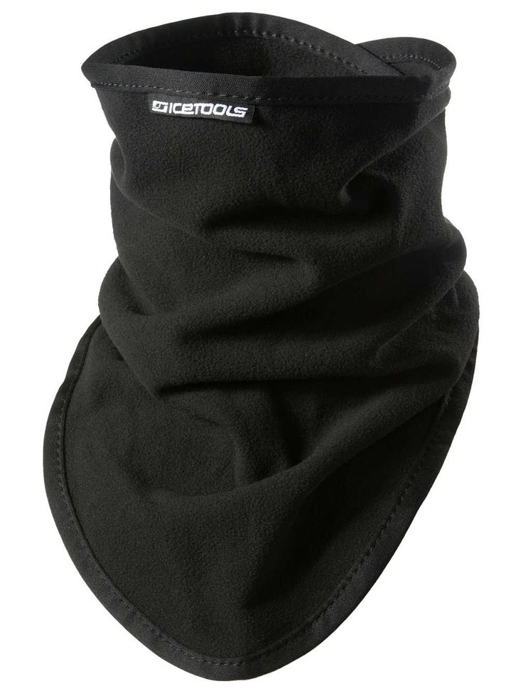 Icetools Neck Warmer Facemask online kaufen bei blue-tomato.com 11,95€