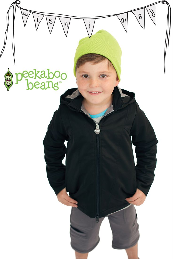 Wish I May Collection | Peekaboo Beans - playwear for kids on the grow! | Contact your local Play Stylist or shop on-vine at www.peekaboobeans.com