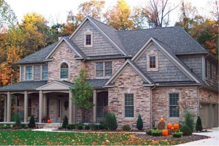 7 Popular Siding Materials To Consider: 6 Best House Siding Materials