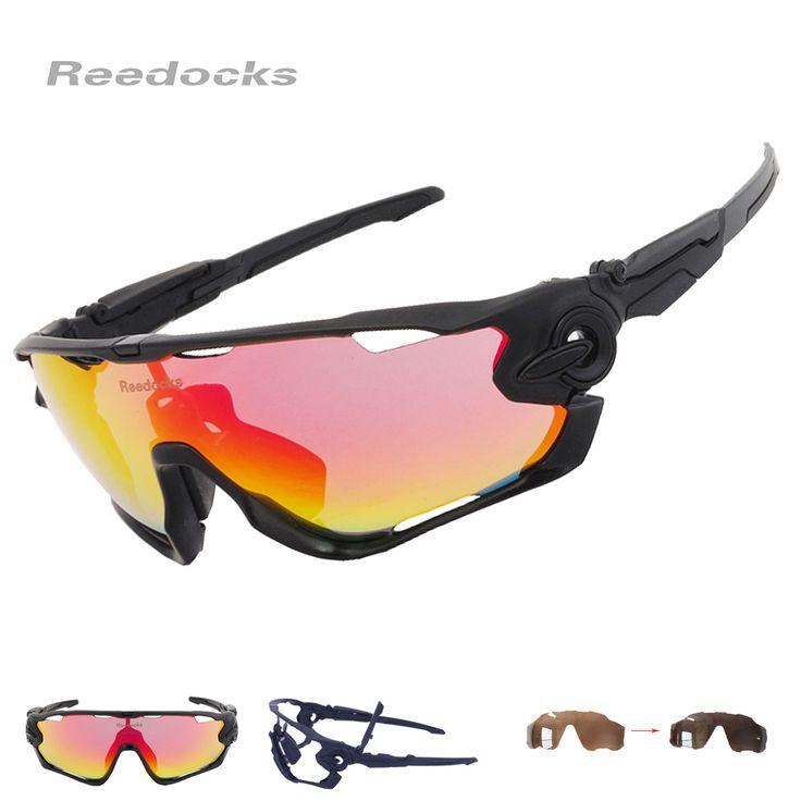 Full Color Lens TR90 Frame Men Women Polarized Cycling Glasses Brand MTB Bicycle Eyewear Outdoor Sports UV400 Bike Sunglasses