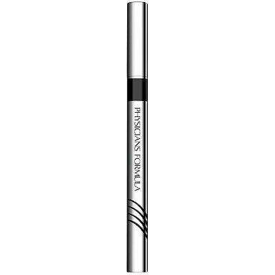 Physicians Formula Eye Booster 2-in-1 Lash Boosting Eyeliner + Serum Brown