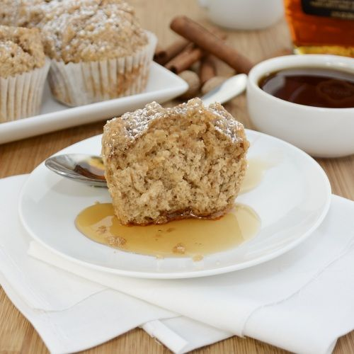 French Toast Muffins to try