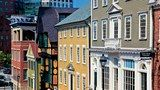 Why Providence Is the Country's Best Small City